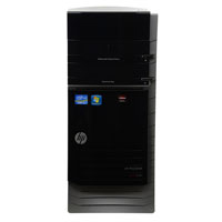 HP ENVY Phoenix 800-060 Desktop Computer Refurbished