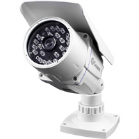Swann Communications SWADS-460CAM-US 720p Outdoor WiFi Camera