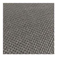 Masque Masque IGT Slots: Candy Bars (PC/MAC)