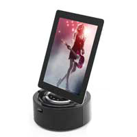 iPad / iPhone / iPod Dock