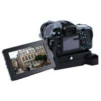 Dot Line SV-50H II Swivi HD LCD Screen for DSLR
