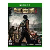 Microsoft Dead Rising 3 Standard Edition (Xbox One)