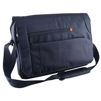 Inland Notebook Carrying Bag 15.6