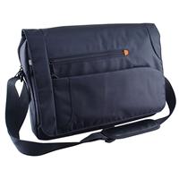 Inland Notebook Carrying Bag 15.6