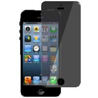 Inland Screen Protector for iPhone 5S