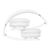 Beats by Dr. Dre Solo HD On-Ear Headphone - Matte White