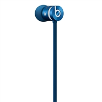 Beats by Dr. Dre urBeats In-Ear Headphone - Blue