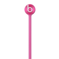 Beats by Dr. Dre urBeats In-Ear Headphone - Nicki Pink
