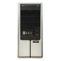 Tangent Desktop Computer Off Lease Refurbished