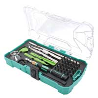 Pro'sKit Consumer Electronic Equipment Repair Kit