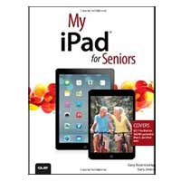 Sams MY IPAD FOR SENIORS