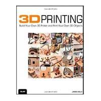 Sams 3D PRINTING