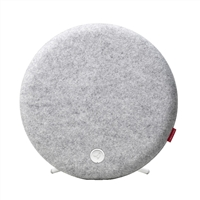 Libratone Loop Wireless Speaker - Salty Grey