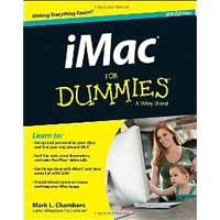 Wiley IMAC FOR DUMMIES 8/E