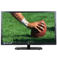 "Westinghouse 32"" Refurbished 720p LED HDTV - DW32H1G1"