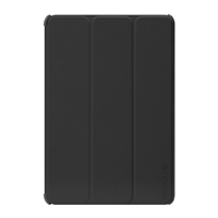 InCase Magazine Jacket for iPad mini with Retina display - Black/Black