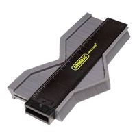 "InCase Hammered Hardshell Case for MacBook Air 11"" (V2) - Tropic Blue"