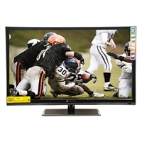 "Polaroid 32"" 720p LED HDTV"