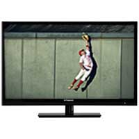 "24"" Refurbished 1080p LED HDTV - 24GSR3000"