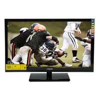 "Polaroid 24"" Refurbished 1080p LED HDTV with Built-in DVD Player - 24GSD3000"