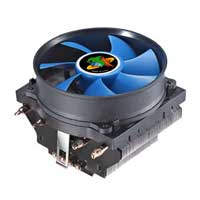 Logisys BETA 400 AMD CPU COOLER