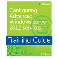 Microsoft Press CONFIGURING ADVD WINDOWS