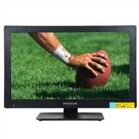 "Proscan 22"" Refurbished 1080p LED HDTV - PLDED2243"
