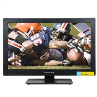 "Proscan 24"" Refurbished 1080p LED HDTV - PLED2435A"