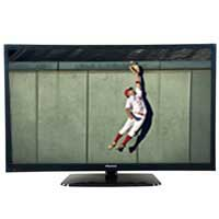 "39"" Refurbished 1080p LCD HDTV - F39V77C"