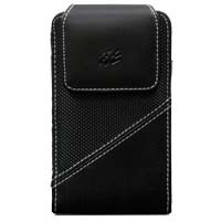 iEssentials Universal Smartphone Case for Motorola Droid - Black