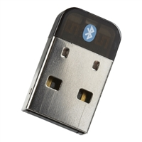 SMK-Link VP6495 USB 2.0 Bluetooth 4.0 LE EDR Nano Adapter