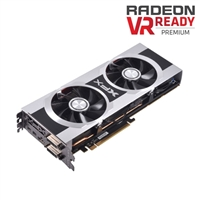 XFX Radeon HD 7970 3GB DDR5 PCI-Express Video Card