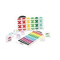 Printworks Cord ID Kit