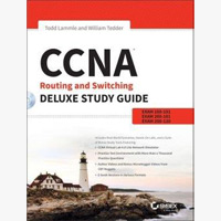 Wiley CCNA ROUTING & SWITCHING