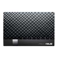 ASUS RT-AC56U Dual-Band Wireless-AC1200 Gigabit Router
