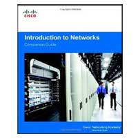 Sams INTRO NETWORKS COMPANION