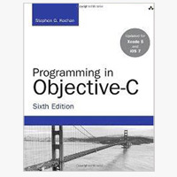 Sams PROG IN OBJECTIVE-C