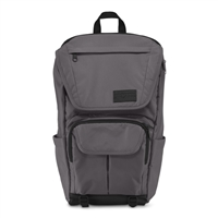 Jansport Base Station Backpack - Shady Grey