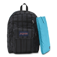 Jansport Digital Student Backpack - Mammoth Blue