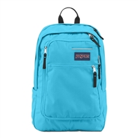 Jansport Insider Laptop Backpack - Mammoth  Blue