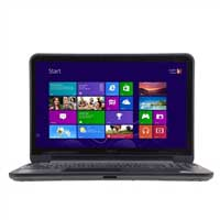 """Dell Inspiron 15 15.6"""" Laptop Computer - Black Matte with Textured Finish"""