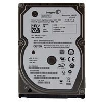 "IBM 100GB 7200RPM 2.5"" SATA Hard Drive - Refurbished"