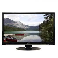 "EQ276WN 27"" LED Monitor"