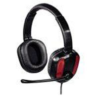 Corsair Raptor LH1 Evo Gaming Headset