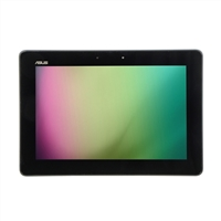 ASUS ME302C-A1 Tablet - Blue