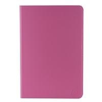 Inland Fold Slim Case for iPad mini - Pink