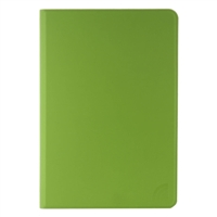 Inland Fold Slim Case for iPad mini - Green