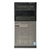 Dell OptiPlex 3020 Desktop Computer