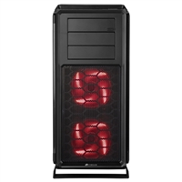 Corsair Graphite Series 760T Full Tower ATX Case