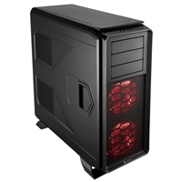 Corsair Graphite Series 730T Full Tower ATX Computer Case